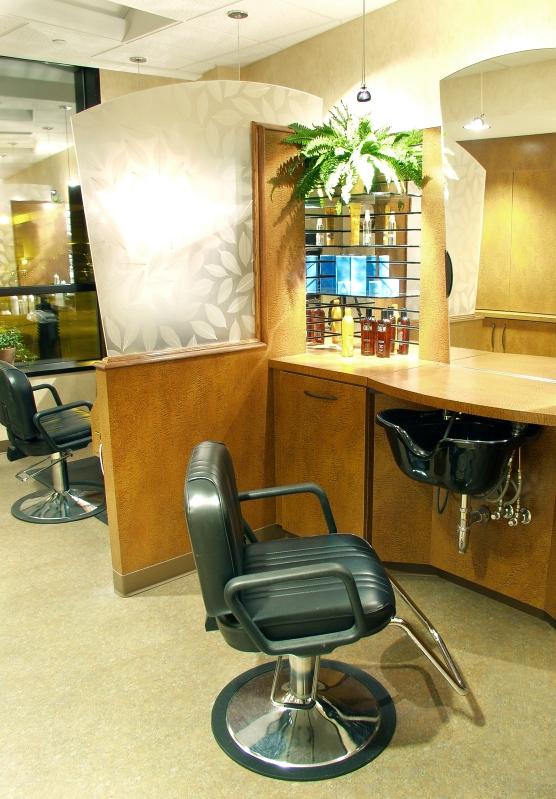 Salon 3800 creative design consultants for Creative design consultants