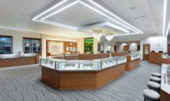 Maxon Fine Jewelry