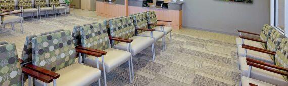 CMH El Dorado Springs Medical Center & Walk-in Clinic